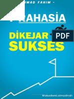 7 Rahasia Dikejar Sukses-1.pdf