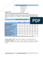 GD - Web III Q 2018 Cile.pdf