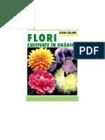 flori-cultivate-in-gradina.pdf