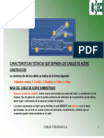 p_cables.pdf