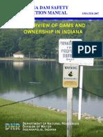 Part 1 Dam Safety Manual