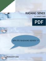 350707545-RADANG-SENDI-ppt.ppt