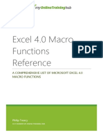 Excel 4.0 Macro Functions Reference.pdf