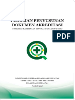 7-Pedoman Penyusunan Dokumen Edit Meily April 14-1