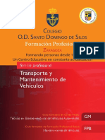 Transporte-y-Mantenimiento-de-Vehiculos.pdf