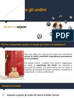 Come gestire gli ordini Amazon FBA.pdf