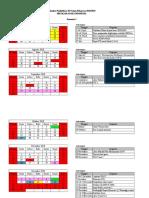 kelender akademik SD_rv.1.0.xlsx