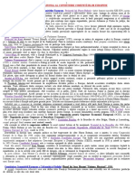 conspect-dreptul-institutional-al-ue.conspecte.ro (4).docx
