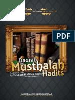 Diktat-Daurah-Musthalah-Hadits-Pembahasan-Kitab-At-Tadzkirah-Fi-Ulumil-Hadits.pdf