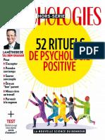 PsycoHSBestSel44 - 2018-02
