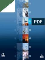 hyrope_e-catalog.pdf
