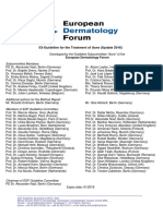 Document S1 EU Acne Guideline Long EDF