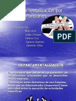 todepartamentalizacin-100311213411-phpapp02