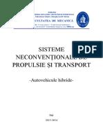 Auto-Hibride iasi.pdf