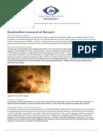 enucleation.pdf
