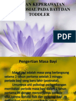 bayi-dan-toddler-ppt (1)-1.pptx