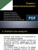 chap1_particle characterization.pptx