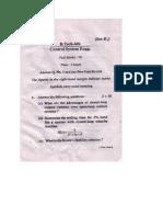 B. Tech 6th CSE Apr 16.pdf