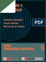 Racismo y etnicidad.pdf