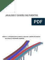 Manual-CSIBridge-2013.pdf