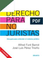 34799_El_derecho_para_no_juristas.pdf