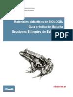 MATERIAL DE BIOLOGIA PARA MATURITA.pdf