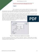 Estudando_ Webdesigner _ Prime Cursos14