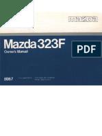 323F Mazda (89-94).pdf