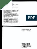 konar-tehniki-prirunik.pdf