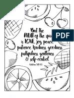 galatians-coloring-page