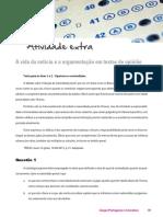 Ceja Lingua Portuguesa Unidade 13 Exercicios