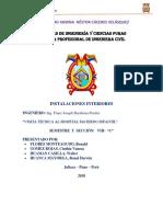 VISITA TÉCNICA AL HOSPITAL MATERNO INFANTIL.docx