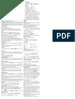 CheatSheet.pdf