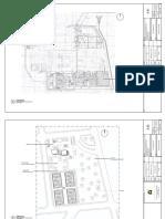 157822_Synohydro prelim design.pdf
