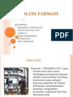 EVOLUSI FARMASI.pptx
