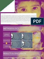 Oral Presentation - Mitochondrial Diseases