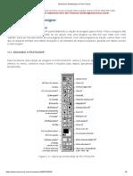 Estudando_ Webdesigner _ Prime Cursos11