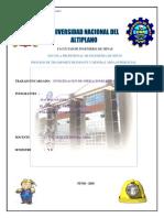 PROCESO DE TRANSPORTE DESMONTE Y MINERAL DE MINA SUPERFICIAL.docx