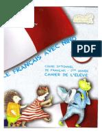 226475123-Caietul-Elevului-Limba-Franceza-Clasa-Pregatitoare.pdf