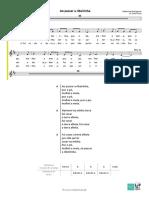 Ao Passar a Ribeirinha PDF