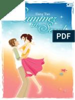 Summer+In+Seoul+-+Ilana+Tan.pdf