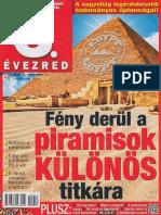 250555286 3 Evezred Magazin 2014 11 Hun Scan eBook GBT