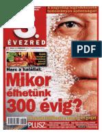 132815444-3-Evezred-Magazin-2013-02