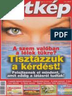 292966089-Latkep-Magazin-2015-01