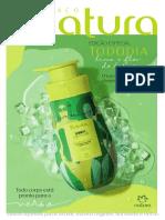 Magazine - 28866.pdf