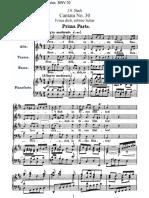 BWV030-V&P.pdf