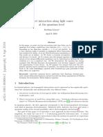 1801.00060.pdf