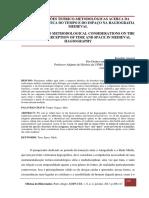 Consideracoes_teorico-metodologicas_acer.pdf