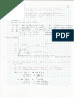 Resolucion Examen Entrada (Diseño en Acero y Madera)