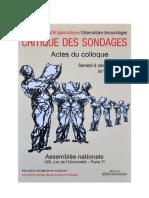 1to99.pdf